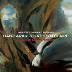 Hanz Araki & Kathryn Claire – Songs of Love and Murder