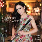 Louise Mulcahy – Tuning the Road