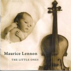Maurice Lennon – The Little Ones