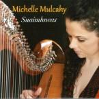 Michelle Mulcahy – Suaimhneas