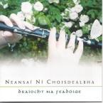Neansai Ni Choisdealbha – Draiocht na Feadoige