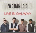 We Banjo 3: Live in Galway