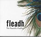 Fleadh: The Peacock's Feather