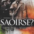 SAOIRSE? (DVD)