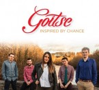Goitse: Inspired By Chance