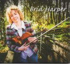 Brid Harper: Brid Harper