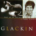Paddy Glackin: Glackin