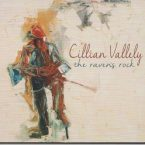 Cillian Vallely: The Raven's Rock