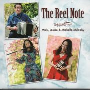 The Mulcahy Family: The Reel Note