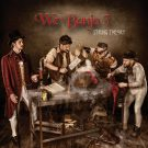 We Banjo 3: String Theory