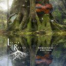 Brendan Hendry & Jonny Toman: Living Roots