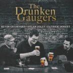 Kevin Crawford, Dylan Foley & Pat Doocey: The Drunken Gauger