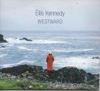 Eilis Kennedy: Westward