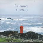 Eilis Kennedy: Westward