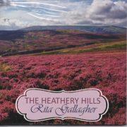 Rita Gallagher: The Heathery Hills