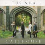 Gatehouse: Tus Nua