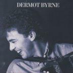 Dermot Byrne
