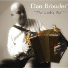 Dan Brouder: The Lark's Air