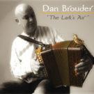 Dan Brouder: The Lark's Air