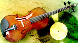 Copperplate Mail Order | Traditional Irish Music CDs